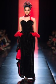 jean-paul-gaultier-haute-couture-fall-28