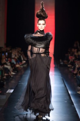 jean-paul-gaultier-haute-couture-fall-34