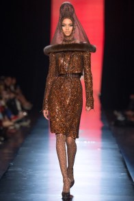 jean-paul-gaultier-haute-couture-fall-35