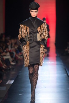 jean-paul-gaultier-haute-couture-fall-6