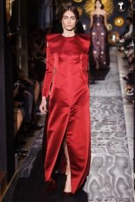 valentino-haute-couture-fall-50