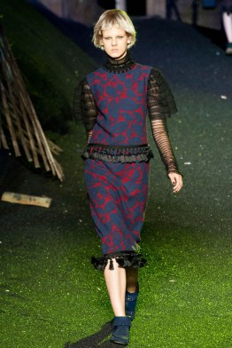 marc-jacobs-spring-2014-20