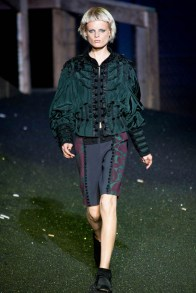 marc-jacobs-spring-2014-22