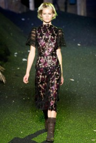 marc-jacobs-spring-2014-30
