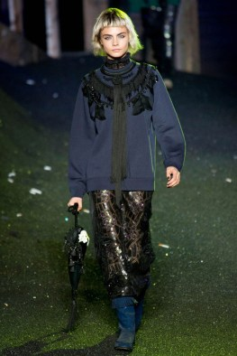 marc-jacobs-spring-2014-33