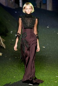 marc-jacobs-spring-2014-41
