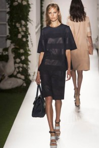 mulberry-spring-2014-10
