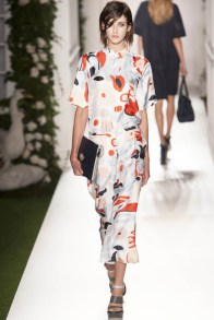 mulberry-spring-2014-11