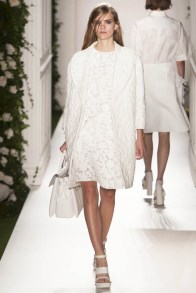 mulberry-spring-2014-30