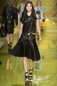 versace-spring-2014-10