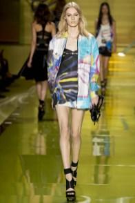 versace-spring-2014-11