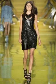 versace-spring-2014-34