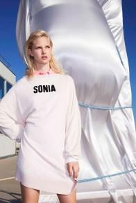 sonia-spring-summer-2014-17