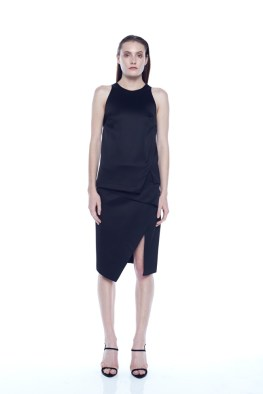 dion-lee-fall-winter-2014-20