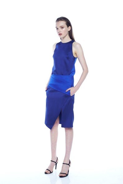 dion-lee-fall-winter-2014-26