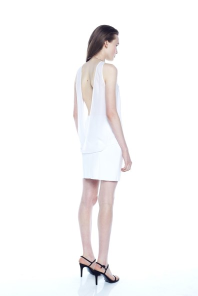 dion-lee-fall-winter-2014-40