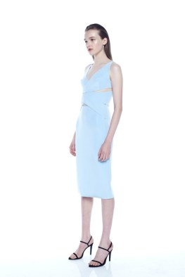 dion-lee-fall-winter-2014-46