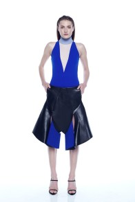 dion-lee-fall-winter-2014-5