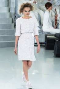 chanel-haute-couture-spring-2014-show1