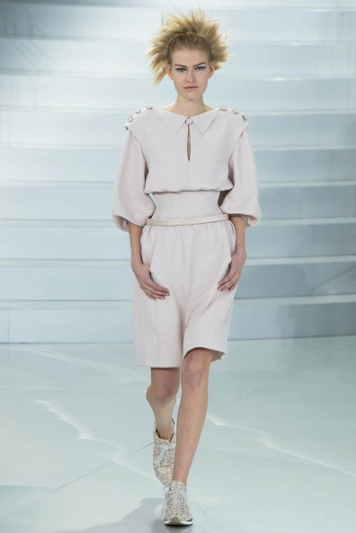 chanel-haute-couture-spring-2014-show25