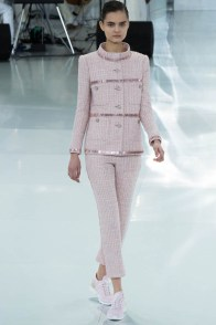 chanel-haute-couture-spring-2014-show27
