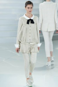 chanel-haute-couture-spring-2014-show29