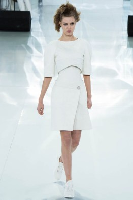chanel-haute-couture-spring-2014-show5