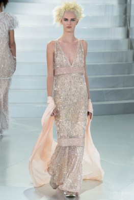 chanel-haute-couture-spring-2014-show58