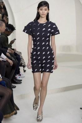 dior-haute-couture-spring-2014-show19