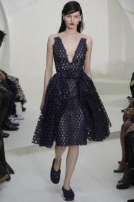 dior-haute-couture-spring-2014-show21