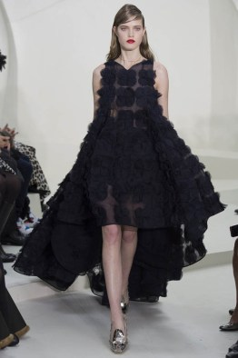 dior-haute-couture-spring-2014-show31
