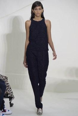 dior-haute-couture-spring-2014-show33