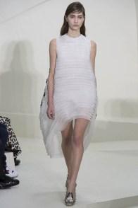 dior-haute-couture-spring-2014-show37