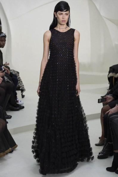 dior-haute-couture-spring-2014-show39