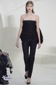 dior-haute-couture-spring-2014-show40
