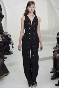 dior-haute-couture-spring-2014-show47
