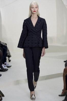 dior-haute-couture-spring-2014-show6