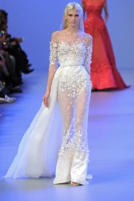 elie-saab-haute-couture-spring-2014-show14