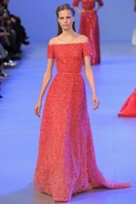 elie-saab-haute-couture-spring-2014-show17