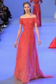 elie-saab-haute-couture-spring-2014-show17