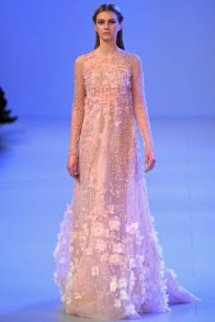 elie-saab-haute-couture-spring-2014-show2