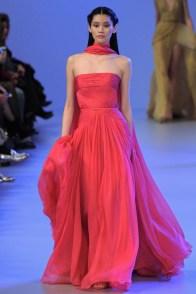 elie-saab-haute-couture-spring-2014-show21
