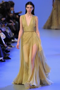 elie-saab-haute-couture-spring-2014-show22