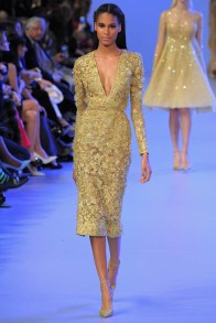 elie-saab-haute-couture-spring-2014-show24