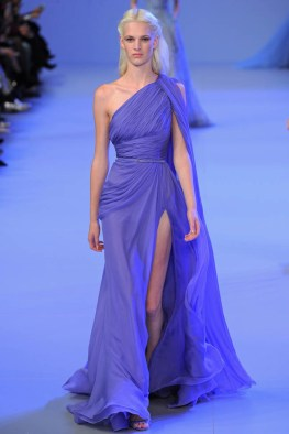 elie-saab-haute-couture-spring-2014-show31