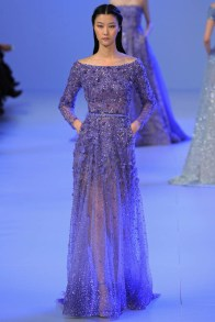 elie-saab-haute-couture-spring-2014-show34