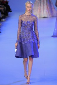 elie-saab-haute-couture-spring-2014-show36