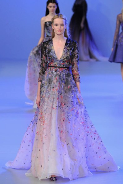 elie-saab-haute-couture-spring-2014-show38