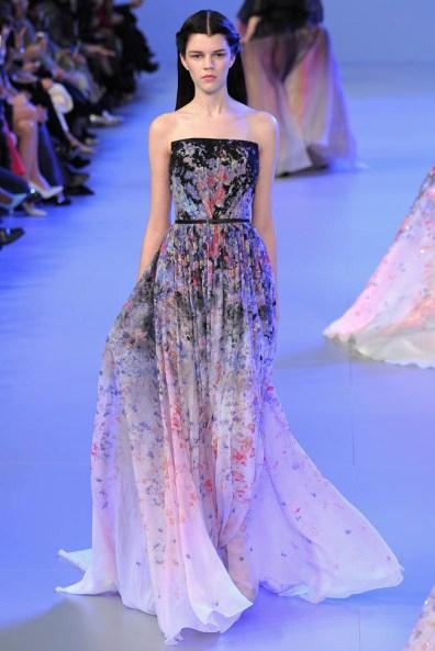 elie-saab-haute-couture-spring-2014-show39