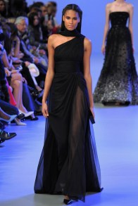 elie-saab-haute-couture-spring-2014-show42